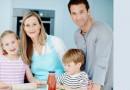 Giao nước uống cho chung cư quận 2, Giao nước uống tận nơi chung cư giá rẻ